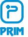 PRIM FISIOTERAPIA Y REHABILITACIÓN en colaboración con el Colegio Oficial de Fisioterapeutas de La Rioja