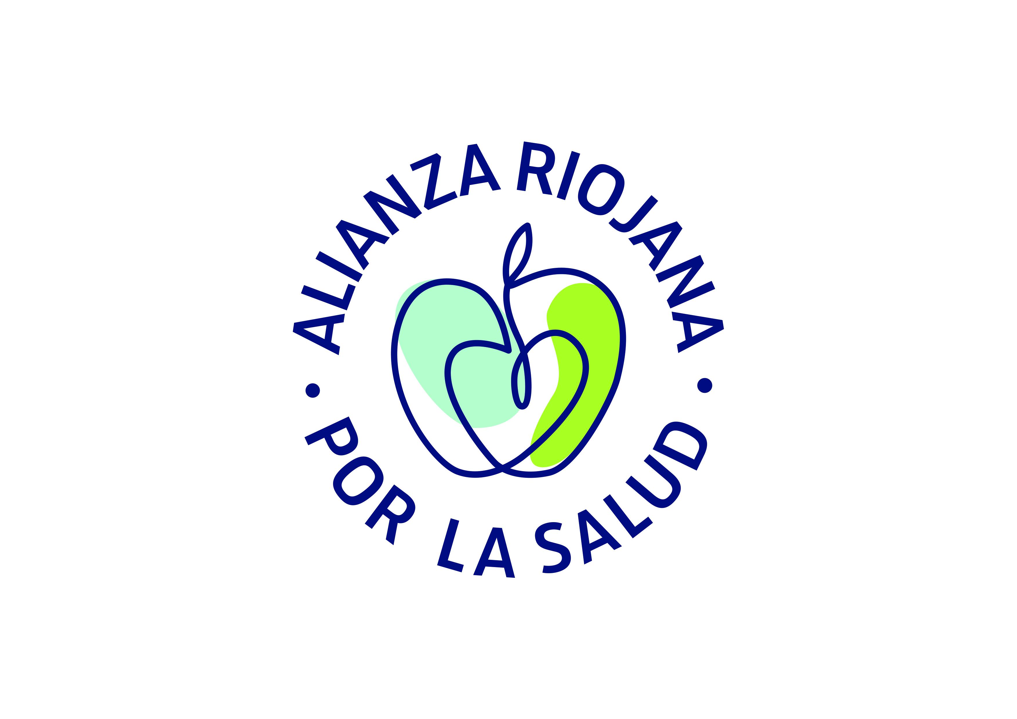 Alianza Riojana por la Salud