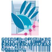 Colegio Oficial de Fisioterapeutas de La Rioja