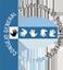 Consejo General de Colegios de Fisioterapeutas de Espana